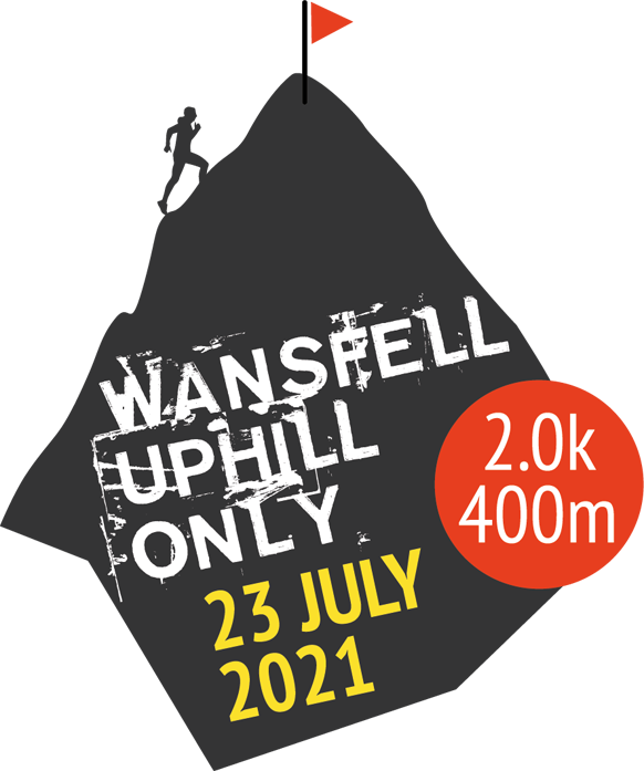 Wansfell Uphill only Time Trial