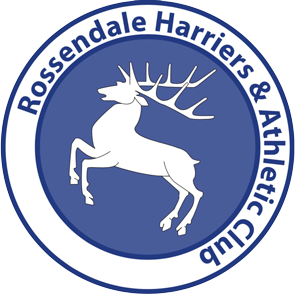 Rossendale Harriers AC
