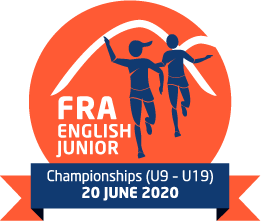 FRA English Junior Champs